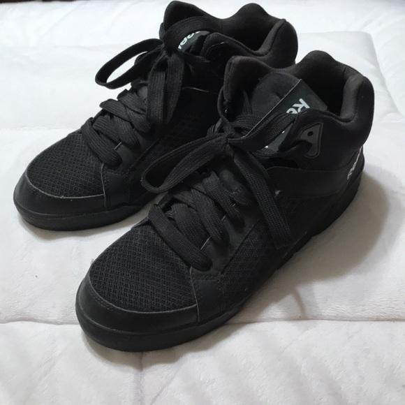 reebok chaussures 3d ultralite